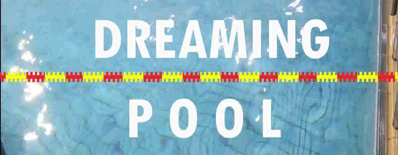 Dreaming-Pool
