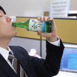 순한시원 UCC 제작