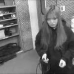25기 방송국 수습국원 홍보영상-마네킹 챌린지