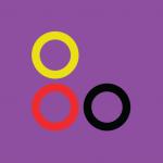 avatar for MOCA