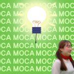 MOCA SI