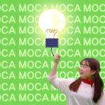2017 IFS1 MOCA ID- 11팀