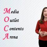 MOCA 소개 개국 영상