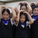 초록우산 어린이재단 - 드림합창단 편