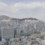 2018 IFS2 5팀 - 아미동 전망대