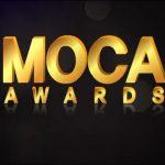스튜디오 생방송 MOCA Awards