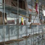 영도 깡깡이마을 마을 박물관