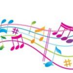 (BGM) Rhythm of Sinarae