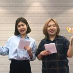 2019 방송화법(101) 2조 - 부산 동네 맛집 소개