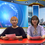 2019 방송화법(101) 4조 - 동서써커투나잇(축구. 부산 아이파크팀 경기)