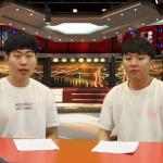 2019 방송화법(101) 7조 - 부산 숨은 명소 찾기