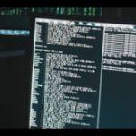 Station ID-접속