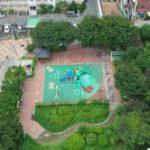 [드론] 구포 숙등공원