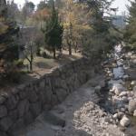 북구 대천천 애기소 계곡 9