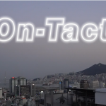 On - Tact