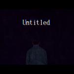 무제(Untitled)