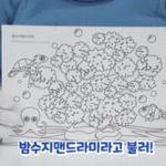 해양환경교육영상콘텐츠제작 3조